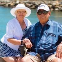 grandparents-1054311_1920