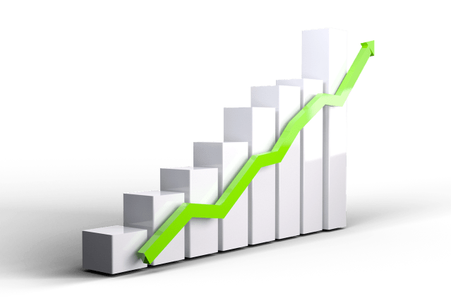 growth-market-chart