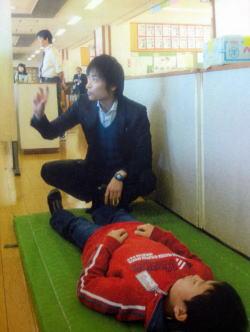 syuzai (3)