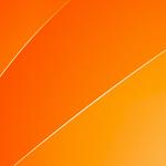 バレエ障害とセルフケア4~側弯症改善のカギは○○○○1~