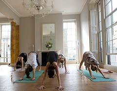 yogagroup