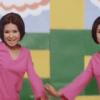 """伊藤ユミ、""""ザ・ピーナッツの豪邸""""は売却で更地に"""