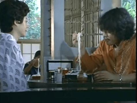 加藤治子と石立鉄男