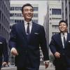 植木等・クレージー映画を改めて振り返る、無責任・日本一