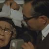 社長行状記(1966年、東宝)は紳士服メーカーが金策のシビアな展開でも最後に笑顔のどんでん返しでハッピーエンド