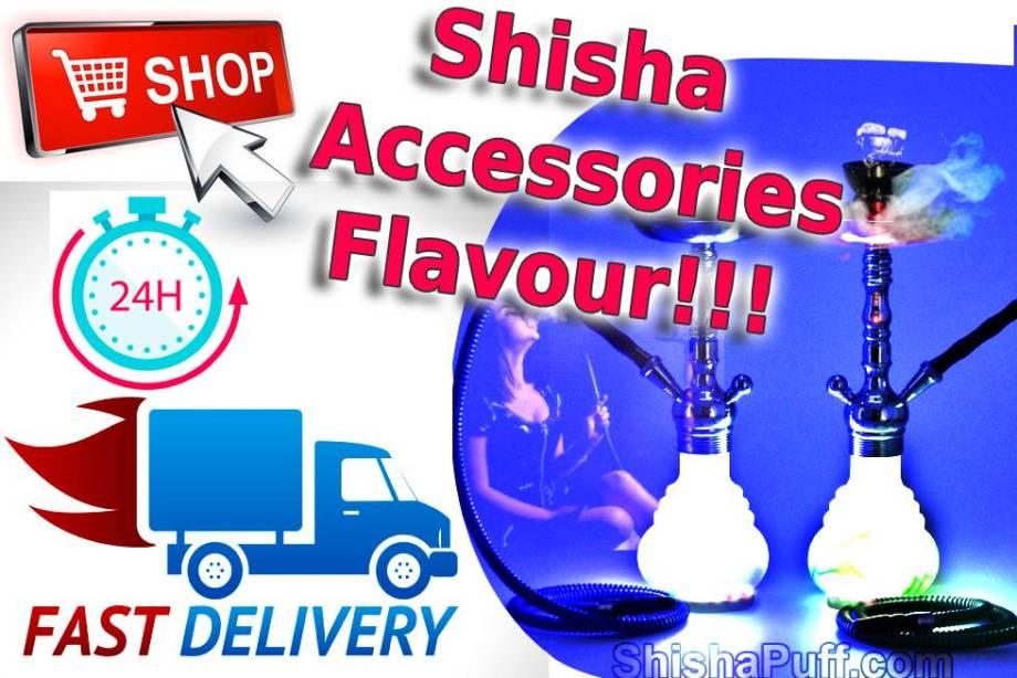 Wokk from home smoke shisha relax joob corona virus free