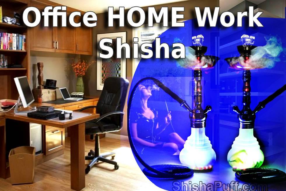 work home cyprus hookah relax joob
