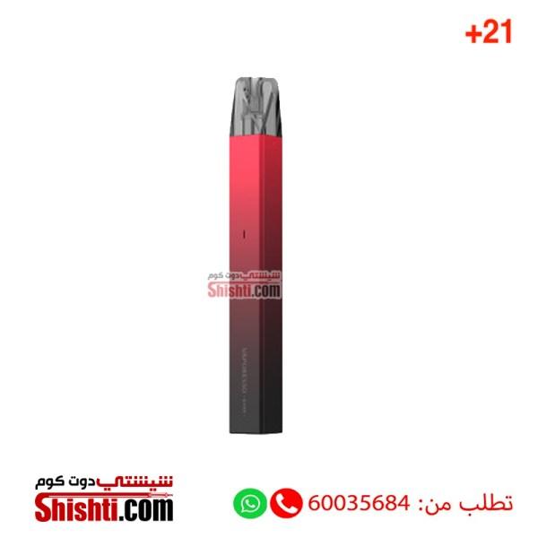 vaporesso barr kuwait