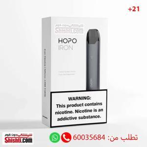 hopo vape kuwait delivery