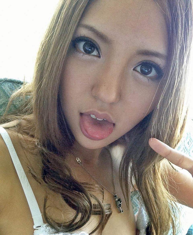 小西レナのギャル舌まとめ (3)