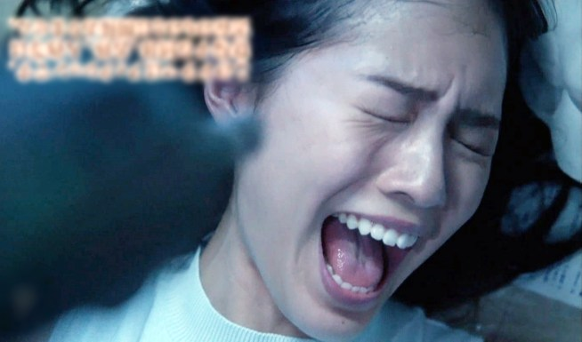 松井珠理奈の舌見せ (5)