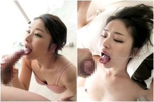 白川璃奈の柔舌