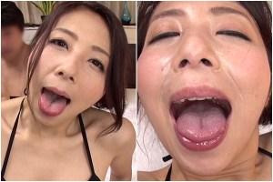 一条綺美香の美熟舌