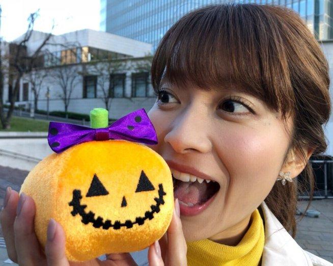 山本里菜の開口舌見せ (5)