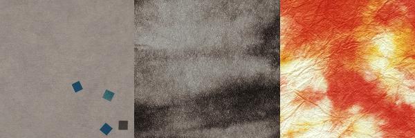 和紙の無料画像素材