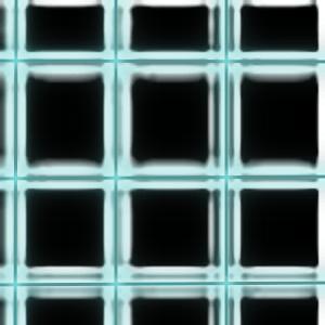 帯の柄 格子解説