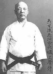 ryusho-sakagami-sensei