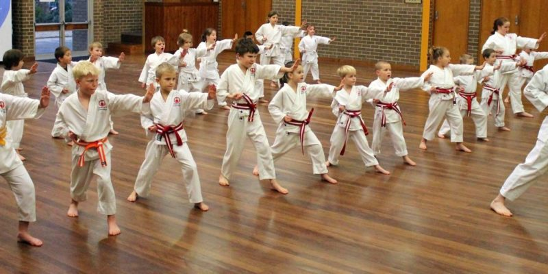kids-classes-in-ettalong-926x300