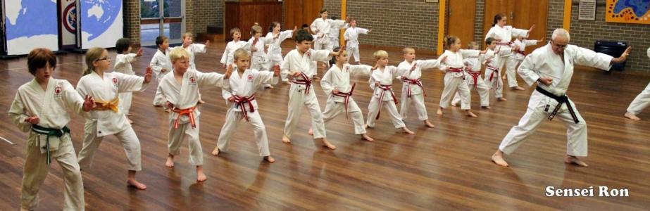 kids-classes-in-ettalong-926×300