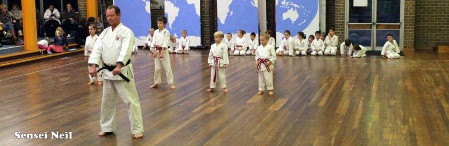 neil-training2