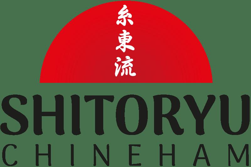 Japan Karate Academy