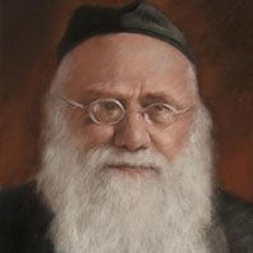 Shaarei Yosher (RMB)