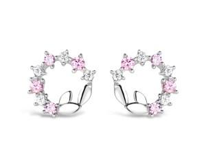 Shiv Jewels Earrings BYJ346