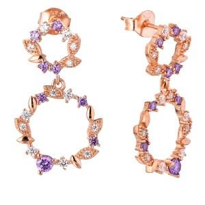 Shiv Jewels Earrings END101
