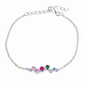 Shiv Jewels Bracelet END103