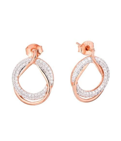 Shiv Jewels Earrings END138