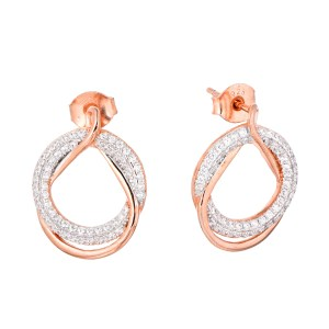 Shiv Jewels Earrings END138