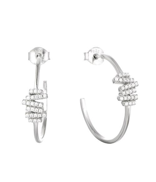 Shiv Jewels Earrings END147