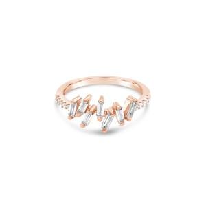 Shiv Jewels Ring BYJ143