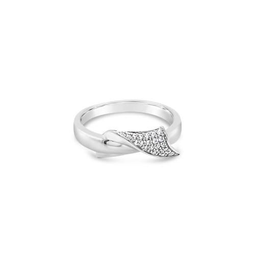 Shiv Jewels Ring BYJ148