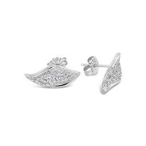 Shiv Jewels Earring BYJ169