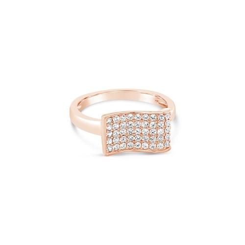 Shiv Jewels Ring BYJ196