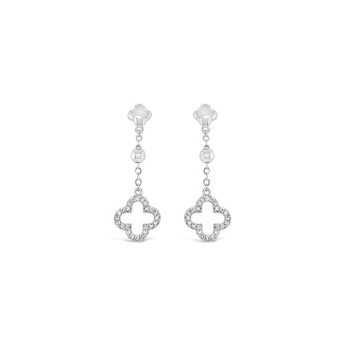 Shiv Jewels Earrings BYJ208