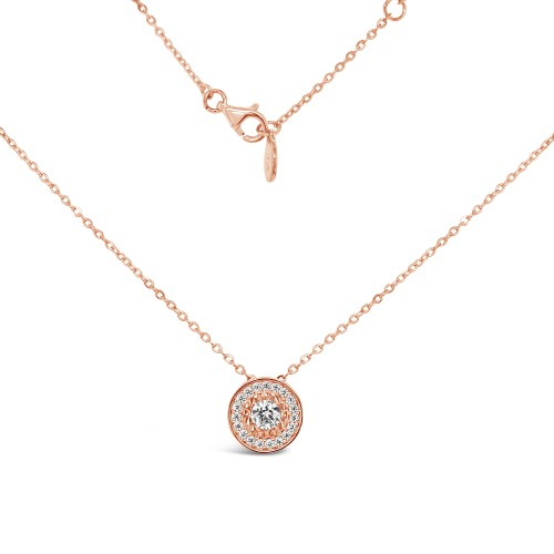 Shiv Jewels Necklace BYJ303
