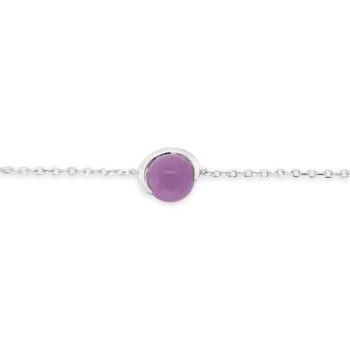 Shiv Jewels Bracelet BYJ304