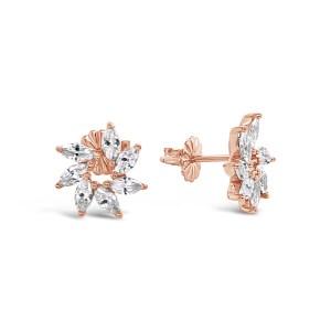 Shiv Jewels Earrings BYJ314