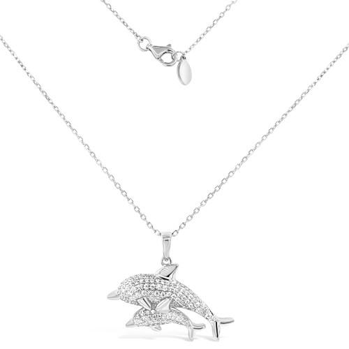 Shiv Jewels Necklace BYJ329
