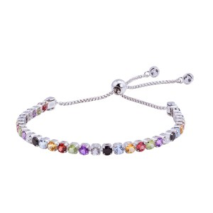 Shiv Jewels Bracelet HS1