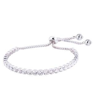 Shiv Jewels Bracelet HS20