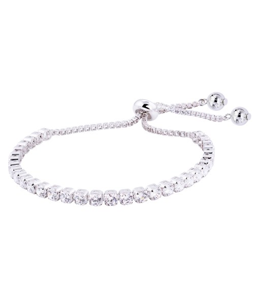 Shiv Jewels Bracelet HS20