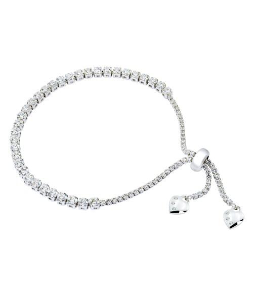 Shiv Jewels Bracelet HS21