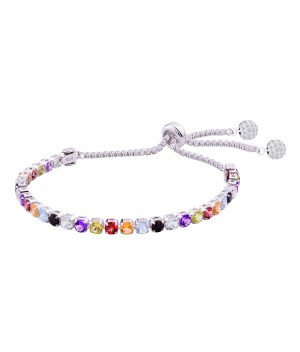 Shiv Jewels Bracelet HS3