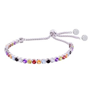 Shiv Jewels Bracelet HS3