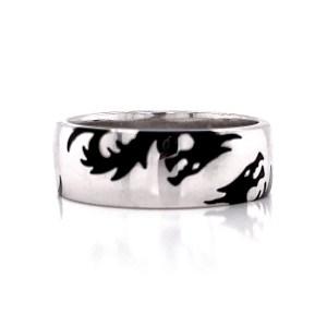 Shiv Jewels Ring Auro35b