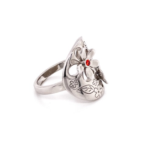 Shiv Jewels auro930b