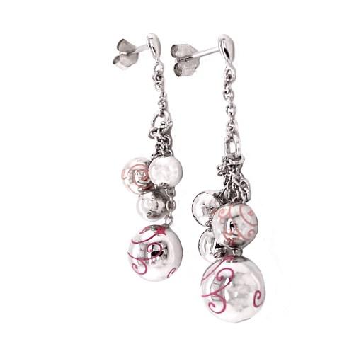 Shiv Jewels auro972